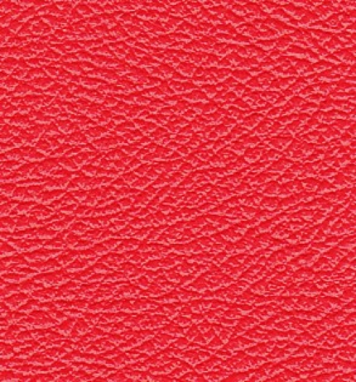 Marshall Red Levant Tolex Amplifier Covering - Musical
