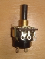 Mesa Boogie Potentiometer 10K linear push-pull
