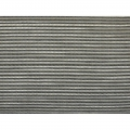 Marshall Hand Wired Bluesbreaker grill cloth, gray/stained
