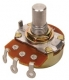 ALPHA A100K log/audio Potentiometer, 24mm