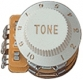 Fender TONE CONTROL guitar pot 250K