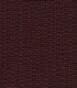 Fender Oxblood Grill cloth