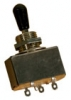 LP Toggle switch