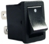 Marshall power rocker switch MG series